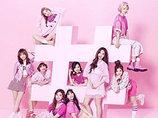 TWICE『紅白』出演で「落選した被害歌手」が存在か… 韓国グループ出場巡るドタバタに業界重鎮が激怒、K-POP排除の動きも