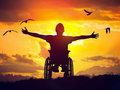 【世界初】切断した四肢が生えてくる技術の実験に成功! 24時間バイオリアクターを装着するだけでニョキニョキ!