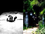 """【実録】「ゴミ屋敷で死んだ債務者」の""""謎の死に様""""を不動産執行人が語る! 事故物件よりもウツになる「暗黒物件」シリーズ"""