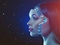 """【ガチ】英王室の宇宙学者が発言「人間は""""サイボーグ新人類""""となり火星の植民地化を進める」「宇宙人は電動知性体」"""