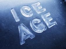 間もなく破滅的寒さが地球を襲うことが判明!