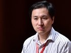 【速報】世界初「ゲノム編集ベビー」の中国人科学者が行方不明! 拉致か、逃亡か…研究の虚偽疑惑も浮上!