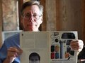 エリア51元職員ボブ・ラザーが「UFOの陰謀」を引っ提げて30年ぶりに帰って来た! 「現在も政府の監視が…」爆裂インタビュー!