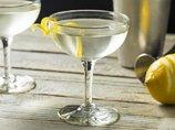 「007ジェームズ・ボンドは重度のアル中」飲酒シーン分析で判明! 酩酊状態でのセックスも危険…!(最新研究)