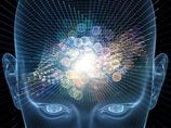 【速報】人間の魂を見つける「最強MRI開発計画」を中国が発表! 脳研究に革命「別世界が判明する」