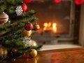 【心理テスト】アナタが今すぐやるべき「クリスマスの開運行動」とは!? 出会いを求めるなら… Love Me Doのガチ助言!