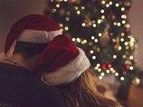 """【心理テスト】""""クリスマスに食べたいもの""""を選んで「注意すべき人間関係」判明! 仕事や金銭面も… Love Me Doが本気で警告!"""