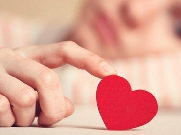 """【心理テスト】「その日見た夢」であなたの""""隠れた願望""""が丸わかり! 変身願望、モテたい願望… Love Me Doがマジ断言"""