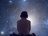 """【心理テスト】好きな「冬の星座」を選んでわかるあなたの問題点! 現状を変える「""""ら""""のつくもの」も判明… Love Me Doが徹底解説"""