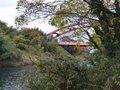 C県の未解決事件の舞台「弁天橋」に行ってみた! 新宿ディスコのアキレス腱切断死亡事件に幽霊は…(心霊スポット)
