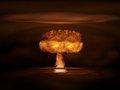 中国最高の予言書「推背図」の示す衝撃未来がヤバい! 第三次世界大戦、ポールシフト、エイリアンと救世主の出現!