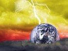 出口王仁三郎が予言した「火の雨」の正体がついに判明!! ロシアの最強核兵器「サルマト」による対日核攻撃の恐怖!