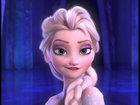 【解説】『アナと雪の女王』の裏テーマは「同性愛」だった!? 米国では批判の声も…LGBT市場の実態とは!?