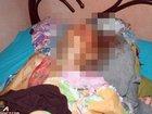 【閲覧注意】106歳のおばあちゃん、強盗に容赦なく惨殺される! 首を絞められ、鈍器で殴打され、引きずられ…血まみれの地獄絵図=ブラジル