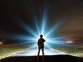 トカナ編集部が厳選「2018年 UFO・宇宙人ニュース ベスト10」が本気で凄い! エイリアン手術、UFO大学、オウムアムア…!