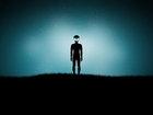 トカナ編集部が厳選「2018年UFO・宇宙人ニュース ベスト10」衝撃の1位発表! ハーバード研究、 ホーキング、月のエイリアン…!
