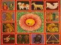 2019年12星座の運勢がわかる「ガネーシャ占い」完全版! 仕事、恋愛、お金、バイオリズム…インドの神様が辛口診断!