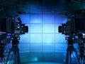 2019年に1番注目のテレビ局を業界人が暴露! テレ東が下剋上をかける「2つのコンテンツ」も