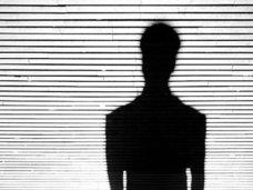 かつて中国に「完全に異なる謎の人類」が存在した可能性