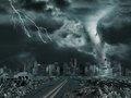 """【速報】中露が「気象兵器」共同実験にガチ成功! 地震・台風・脳破壊… """"HAARP超え""""で南シナ海掌握へ!"""