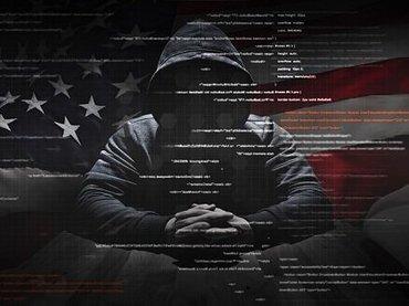 """「ソフトバンク通信障害はエリクソンが原因」発表で、""""ファーウェイ5G陰謀説""""が濃厚に! 米中ネット冷戦をめぐり暗殺事件も発生!"""