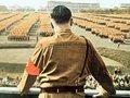 【緊急】「ヒトラーの南米逃亡は事実、ドイツ政府も知っていた」専門家が新証言! 口ヒゲを剃り、戦後30年生きた… FBIも捜査再開か!?