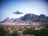 【速報】今月エリア51に米軍用機が集結、大規模演習が行われていた! 対UFOエイリアン戦想定か… ガチで何かが進行中!