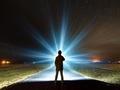 【速報】超一流デューク大学がガチの「UFOコース」を来年開講! 教授「UFOは我々と共にある」ロズウェル事件、アブダクションの真実へ…