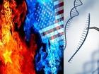 米軍が「遺伝子編集モンスター生物」を海にバラまく計画を発表! 潜水艦を一発感知、中国との核戦争を想定か!