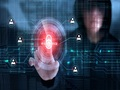 ソフトバンク「通信障害」は国際的陰謀か!? ファーウェイ関係者「暗殺」疑惑も…「上場とファーウェイCFO逮捕」の奇妙なリンク!