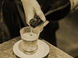 奇習! 酔いつぶれた女と強制SEX、しかし予期せぬ弊害も…!? 九州南部に伝わる「飲み比べ」の習慣
