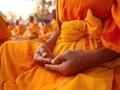 【ガチ】仏教僧は瞑想で「5つの臨死体験」が自在にできると実験で判明! 時空の消失、異世界体験、悪魔との遭遇…
