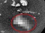 火星で謎のメタリックな「光る岩」が発見される! NASAも二度見するレベル…キュリオシティが大発見!