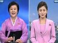 【ショック】北朝鮮の名物アナウンサーが引退を発表! 後任はグラマラスな美女… 金正恩による独裁強化の思惑か!?
