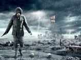 【警告】世界が「日本は一番危険な国」と認定! 地震も治安も… 大阪万博も東京オリンピックも開催してはいけない!