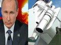 【速報】0.5秒で標的破壊、ロシアが最凶新型レーザー兵器「ペレスヴェート」実戦配備! プーチンが第三次世界大戦に緊急支度!