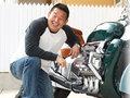 元貴乃花親方の兄「花田虎上」が2019年ブレイクしそうなタレント筆頭株に!「トークスキル抜群」業界人大絶賛