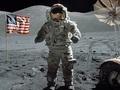 【緊急】ロシアが遂に「月の植民地化」を発表! 2040年宇宙戦争勃発へ…!?