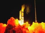 【緊急】 ロシアが「無宣告の人工衛星」を打ち上げ! 攻撃用「宇宙兵器」の可能性アリ、米軍が警戒!