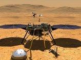 """【史上初】NASAの火星探査機「インサイト」が録音した""""火星の風音""""に超感動! 火星のバイブス&マッシヴサウンドに酔いしれろ!"""