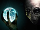 「超ちっさい知的宇宙人はもう地球に来ている」NASA研究者が衝撃のガチ発言!! 「UFO目撃を否定すべきでは無い」