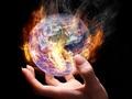 【衝撃】20年以内に消滅する8つの国とは!? スペイン、ベルギー、イギリスまで… 日本の未来もヤバい!(最新分析)