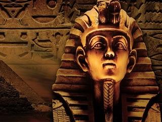 「ファラオの呪いは現代も続いている、最近まで苦しめられていた」考古学者がTVで激白! 黄金ミイラの棺を開けたら悪夢が…