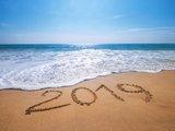 """【心理テスト】""""今年の正月の過ごし方""""でわかる「あなたの2019年の漢字」! ダラダラしていた人は… Love Me Doが警告!"""