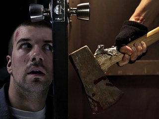 【未解決事件】恐ろしすぎる「家宅侵入殺人事件」10選! 性的暴行、斧で一家惨殺、首切断も… 犯人野放し!