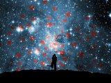 【心理テスト】心惹かれる星を選んで分かる「運命の人の職業」! 出会いにまっしぐら… Love Me Doが断言!