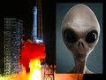中国「月の裏側」着陸と西日本「火の玉・火球」は関係ある!?  専門家「空の異変2019年増える。UFO宇宙人、ホピ予言…」