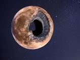 """「月は人工物である」複数の研究論文がガチ指摘! 月には""""未知の知的メカニズム""""が働いていた!"""