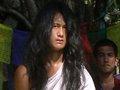 """「瞑想の邪魔をしたから性的暴行」ネパールで大人気""""ブッダ少年""""に疑惑浮上! 複数プレイや異物挿入、監禁・殺害も!?"""