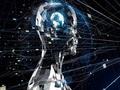 AIが「どんなに高度化しても絶対に答えられない問題」があると判明! 数学と哲学の謎… 人工知能の限界露呈!